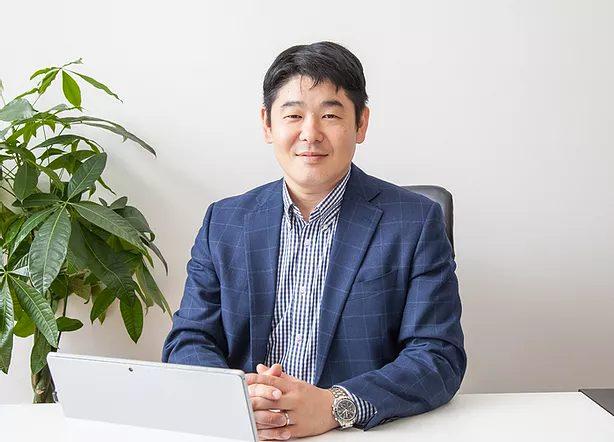代表ファイナンシャルプランナー セミナー講師  中村 達矢